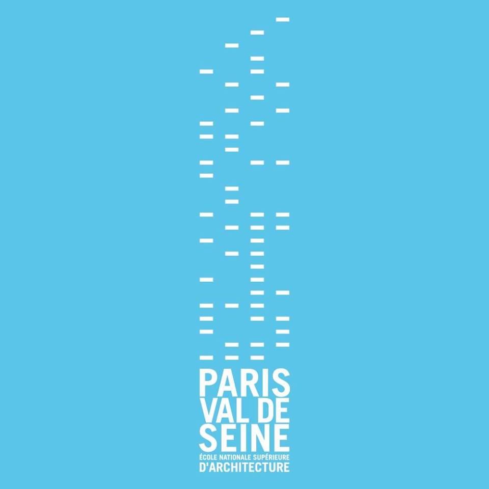 Ensa Paris Val De Seine avis et témoignages ensa paris val de seine - capitaine study