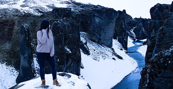 islande serena